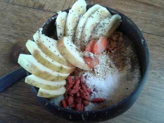 chunky monkey bowl .png